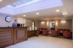 Belvedere-Hotel-Reception-6-1130x505_c